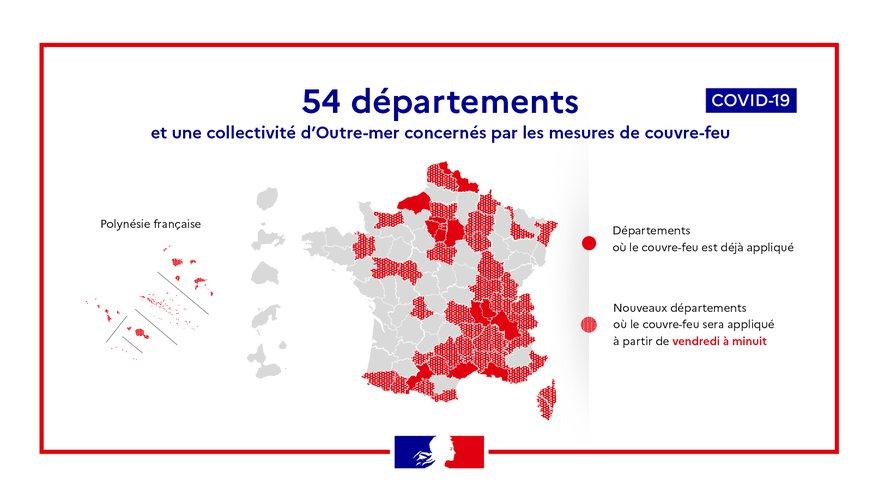 https://blog.workinpharma.fr/wp-content/uploads/2020/10/image-1.jpg